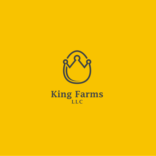 King Farms LLC