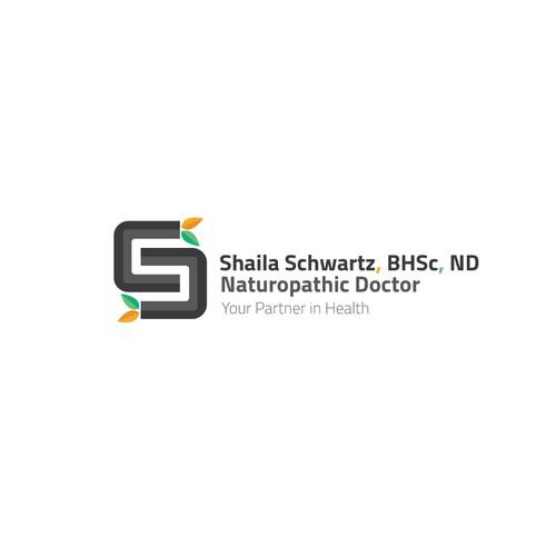 logo Schawrtz