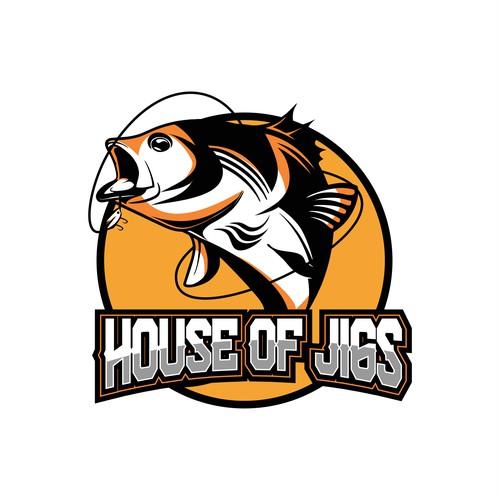 House of Jigs
