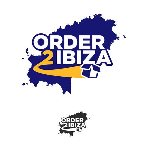 Order2ibiza