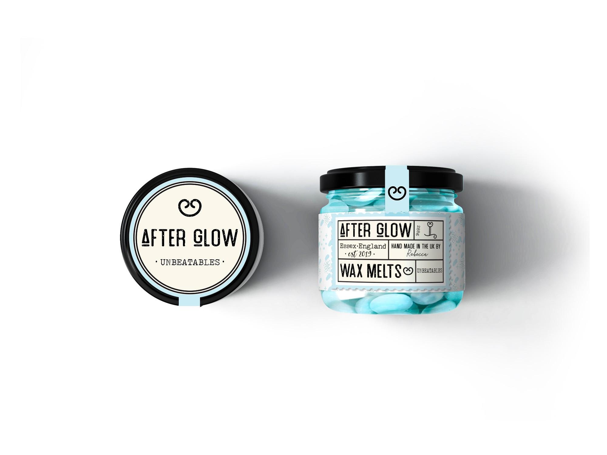 Afterglow - Wax Melts