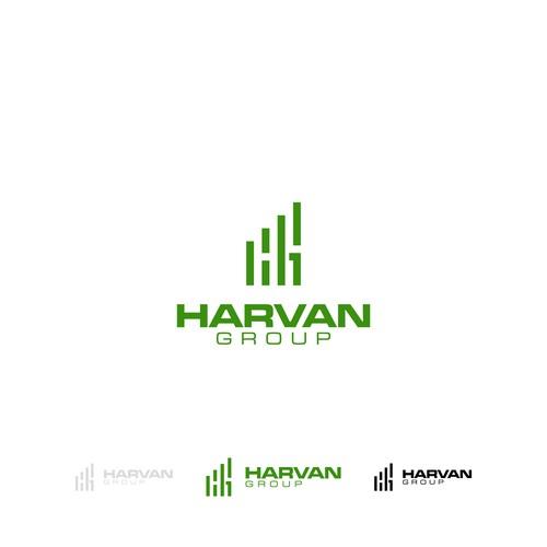 Harvan Group