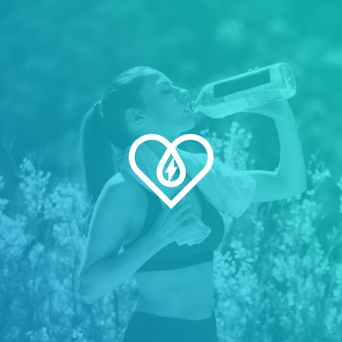 ENERGIZED HEALTH