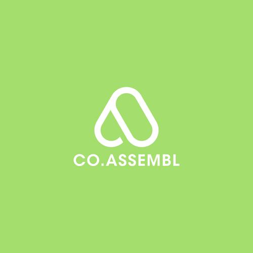 co.assembl