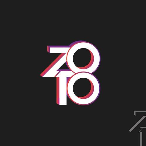 Logo Design | ZOTO