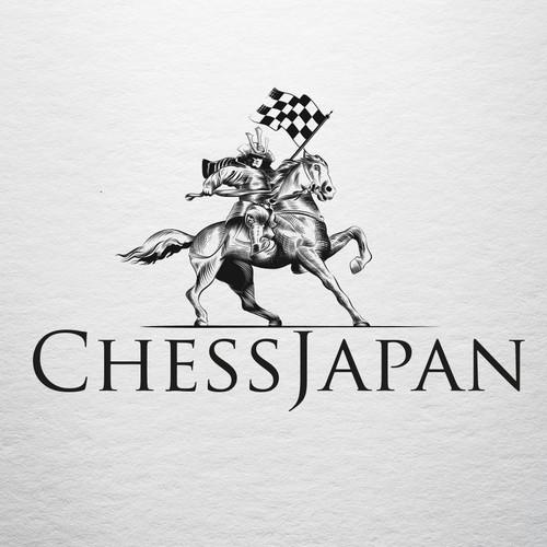 ChessJapan