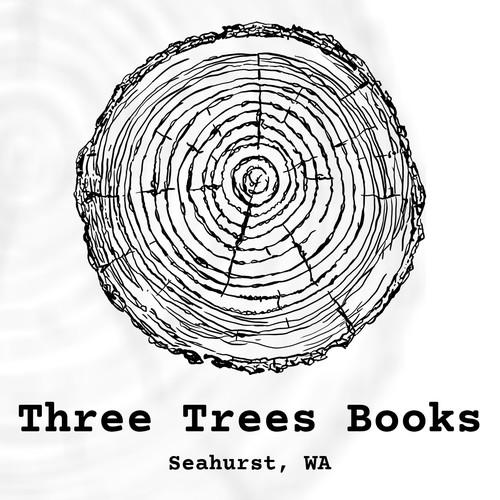 Three Trees Books