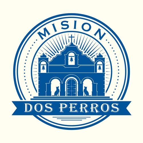 Mision Dos Perros