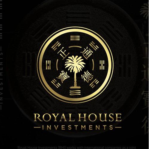 Royal House Investments