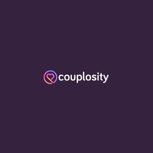 couplosity