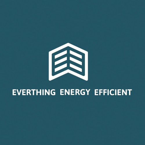 Everything Energy Efficient