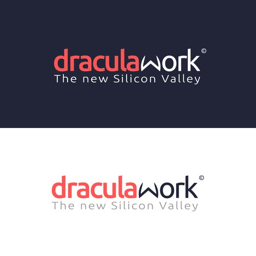 Logo design for a World-Wide Project