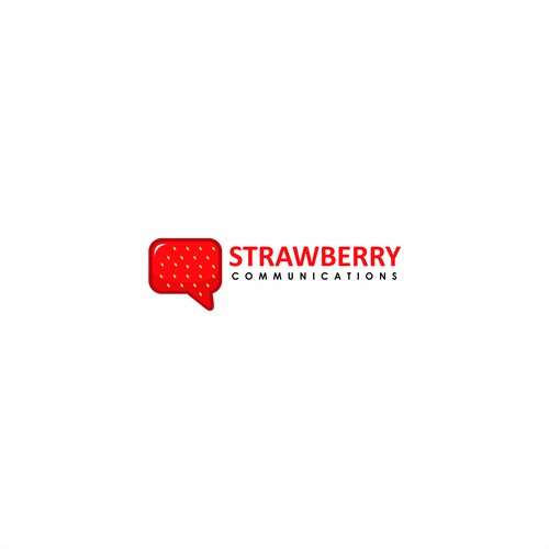 Strawberry Communication