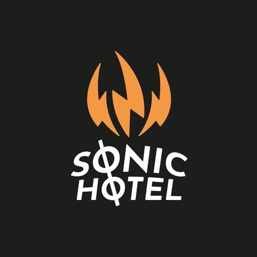 SONIC HOTEL