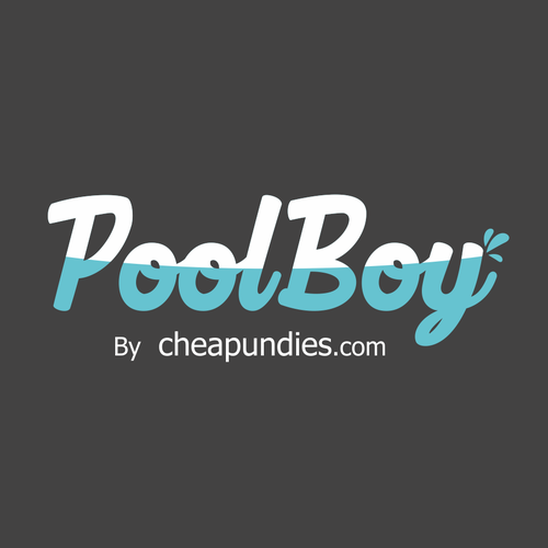 PoolBoy logo