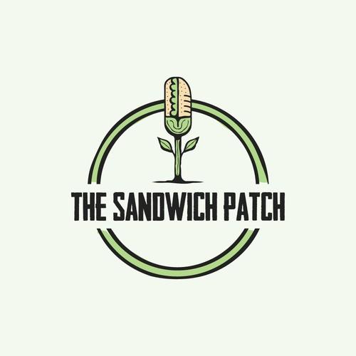 Sandwich plant