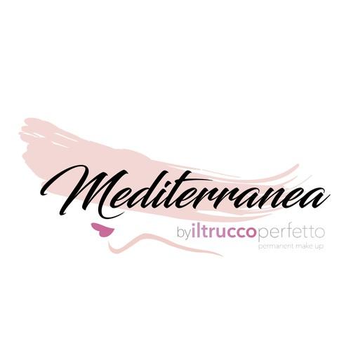 beauty logo