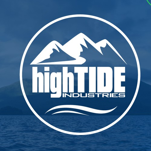 Hightide industries