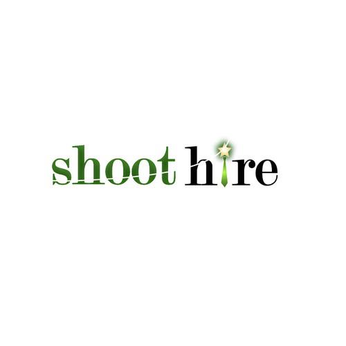 Shoot Hire