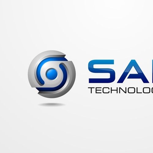 logo for Saifa Technology Limited