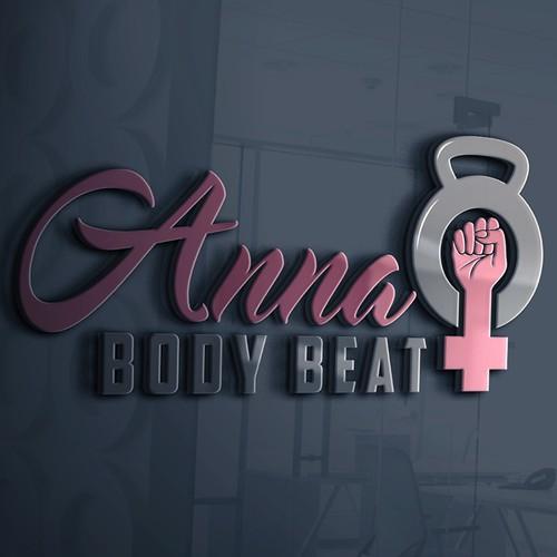 Anna Body BEat