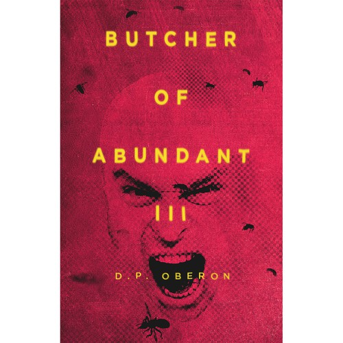 Butcher of Abundant III