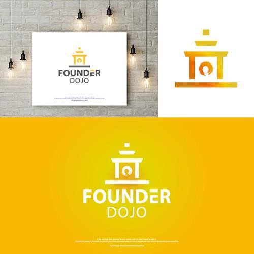 founder dojo