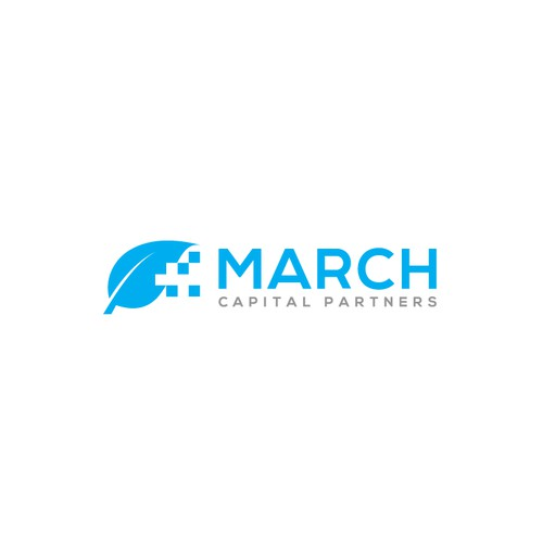March Capital Partners Logo