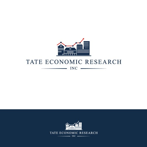 Tate Economic Research