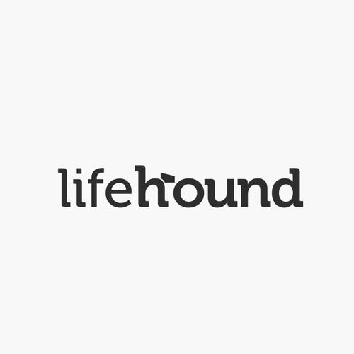 LifeHound