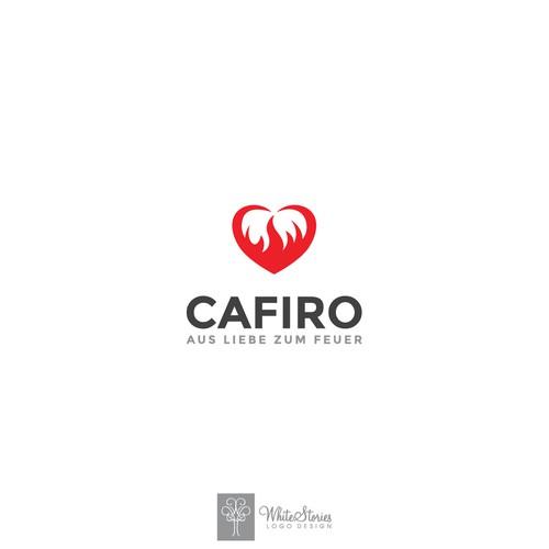 Creative modern logo