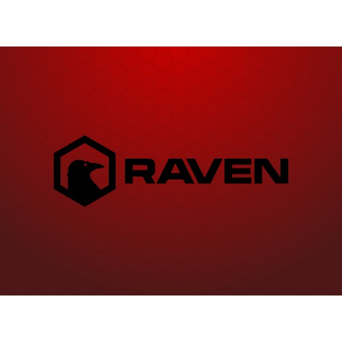 Raven Composite Building Systems