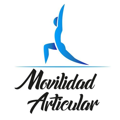 Logo Movilidad Articular