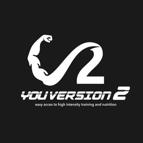 Online personal training 'You Version 2'