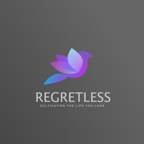Regretless