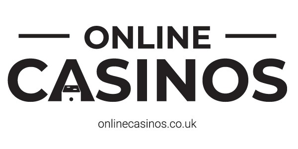 OnlineCasinos.co.uk - logo needed for > modern casino comparison site