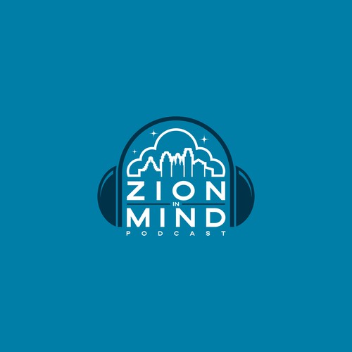 Zion in Mind - Podcast