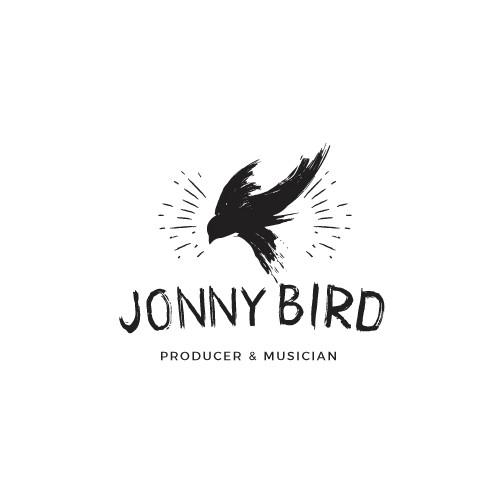 Jonny Bird