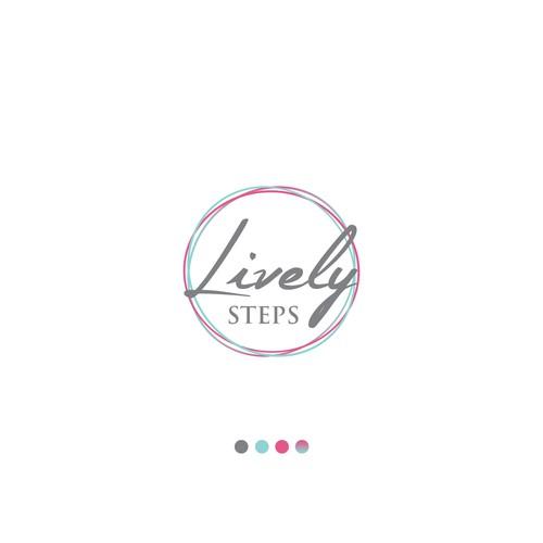 LIVELY STEPS