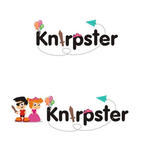 Knirpster