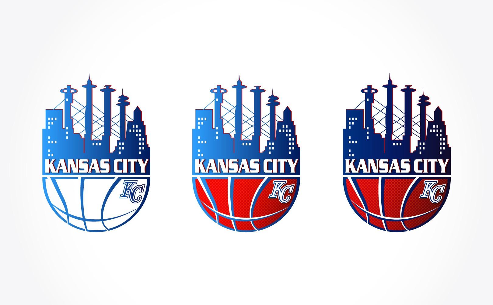 New logo wanted for KC RUN GMC