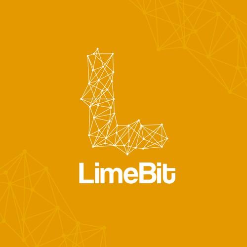 LimeBit