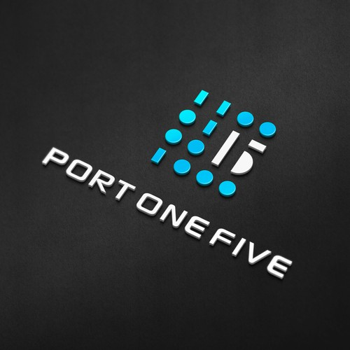 PORT ONE FIVE