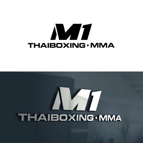 M1 Thaiboxing MMA