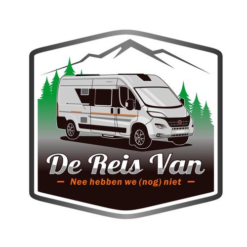 De Rais Van