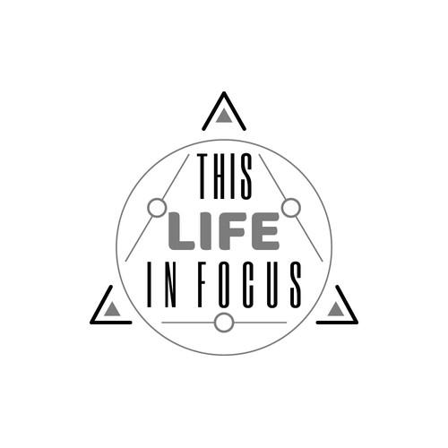 This life in focus 3