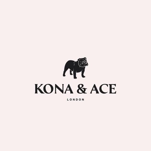 Kona & Ace watches