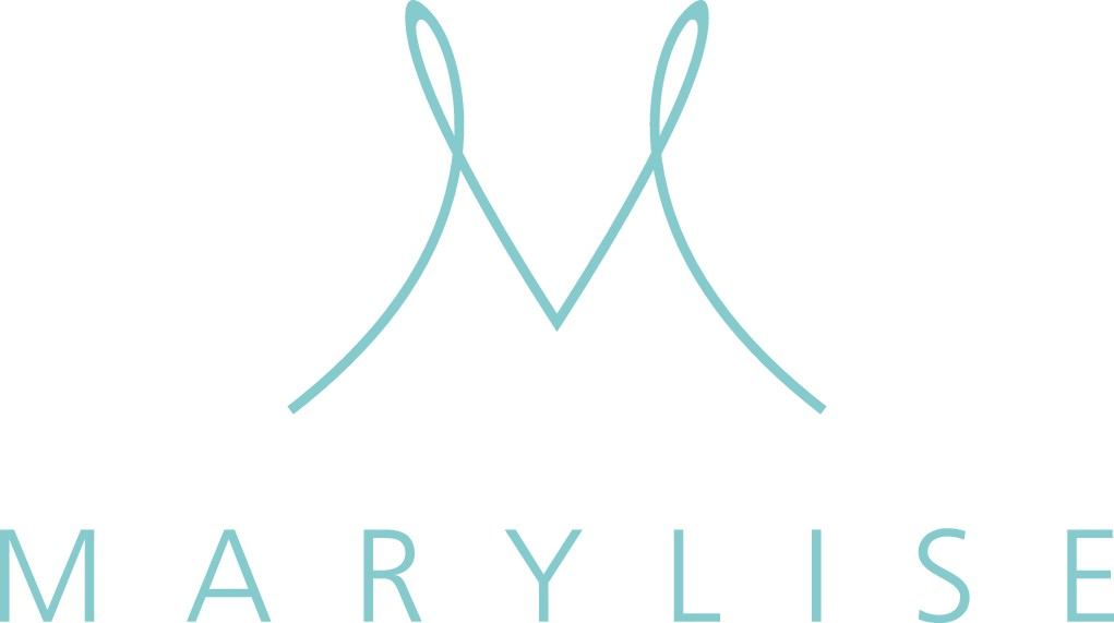 Logo to sell luxury apartments