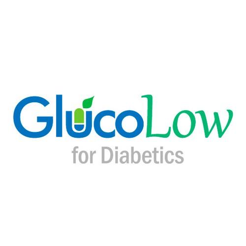 Nutritional Supplement Logo