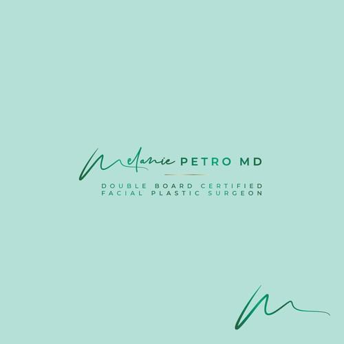 Melanie Petro MD